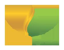 CBD Pure Affiliate Program - Cannabis - Hemp - Logo