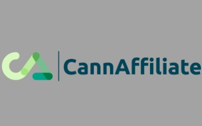 Earn Money Cannabis Affiliate Program - CannAffiliate