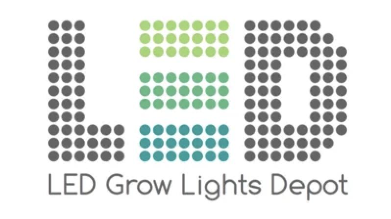 LED Grow Lights Affiliate Program - Cannabis Grow Equipment