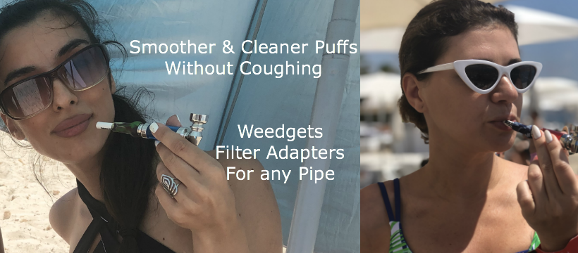 WeedGets Cannabis Affiliate Program