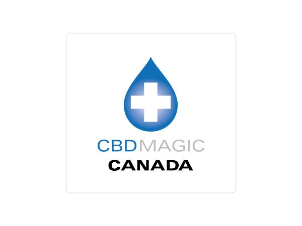 Join CBD Affiliate Program Canada