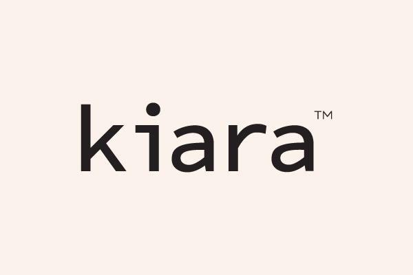 Get Signed Up Kiara Affiliate Program