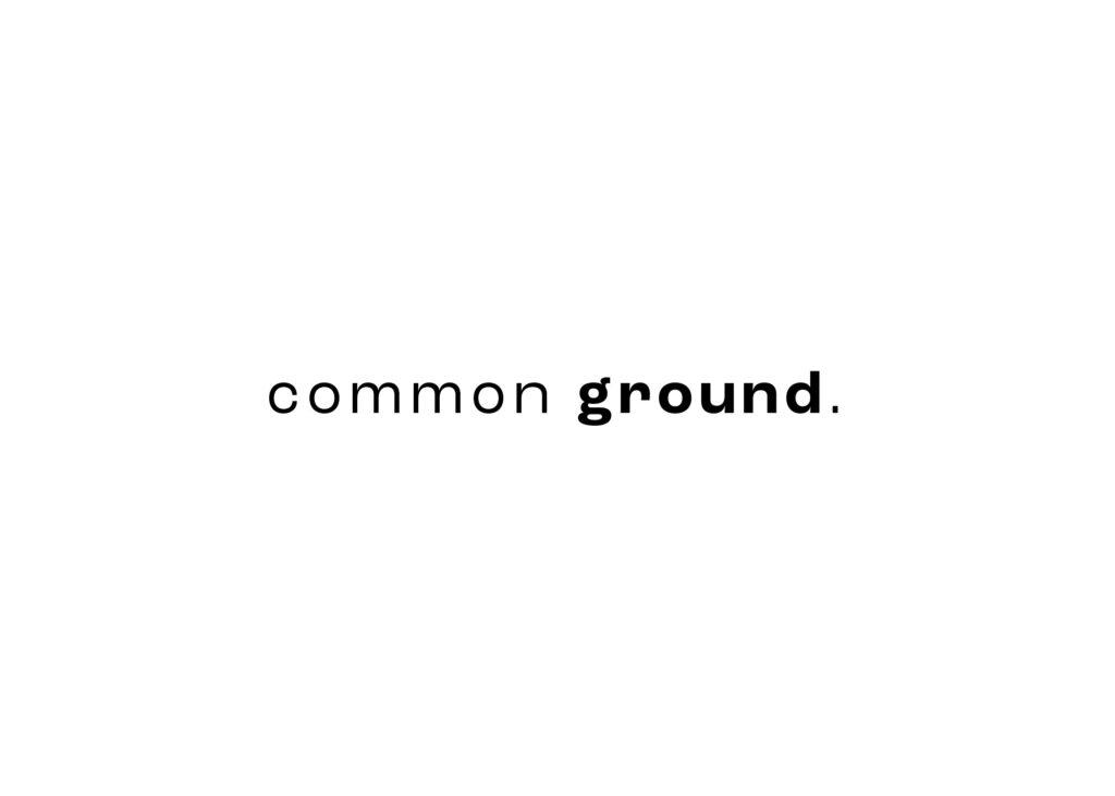 Common Ground CBD - Make Money Affiliate Program