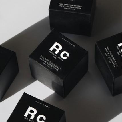 Common Ground CBD Affiliate - RC